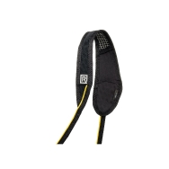 Blackrapid Street Breathe Strap