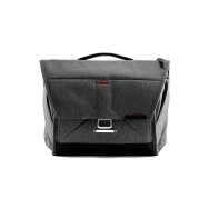 Peak Design Everyday Messenger Bag 13 V2 (charcoal)