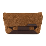 Peak Design Field Pouch (Tan)
