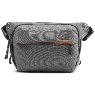 Peak Design Everyday Sling 3L Ash