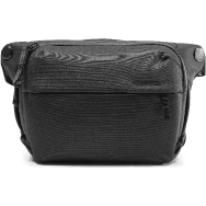 Peak Design Everyday Sling 3L Black