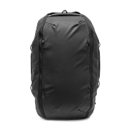 Peak Design Travel Duffelpack 65L Black
