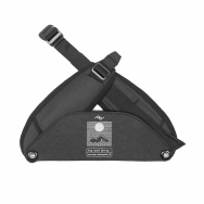 Peak Design Everyday Hip Belt V2 (charcoal)