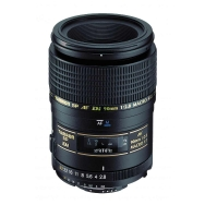 Tamron AF 90mm F2.8 DI Lens (Canon) - Open Box