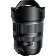 Tamron AF 15-30mm F2.8 DI VC USD Lens (Canon) - Open Box