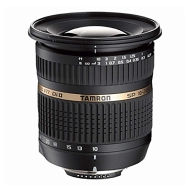 Tamron AF 10-24mm f3.5-4.5 Di II Lens (Canon)