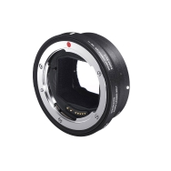 Sigma MC-11 Canon to Sony FE Converter