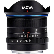 Laowa 9mm f/2.8 Zero-D Lens for Canon EF-M
