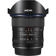 Laowa 12mm f/2.8 Zero-D Lens for Sony FE