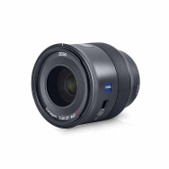 Zeiss 40mm f2.0 Batis Lens for Sony E-mount