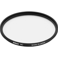 Nikon 67mm Neutral Color Filter