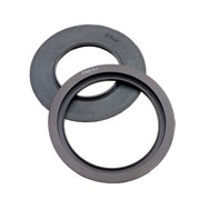 LEE 72mm Wide Adapter for 100mm Filter Holder