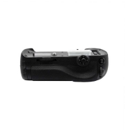 Promaster Battery Grip For Nikon D810, D800 or D800e (NEW)
