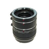 Promaster Extension Tube (Nikon)
