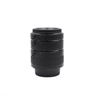 Promaster Extension Tube (N) (Nikon)
