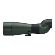 Swarovski STS-80 HD Spotting Scope Body (no eyepiece)