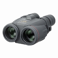 Canon 10x42L IS (Image Stabilizer) Binoculars