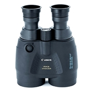 Canon 15x50 IS (Image Stabilizer) Binoculars