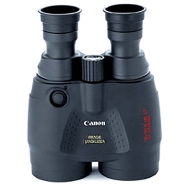 Canon 18x50 IS (Image Stabilizer) Binoculars