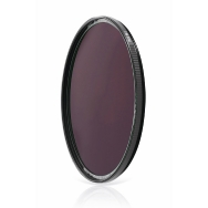NiSi 72mm Nano IR Neutral Density Filter ND32000 (4.5) 15 Stop