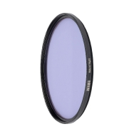Nisi 72mm Natural Light Filter (Light Pollution FIiter)