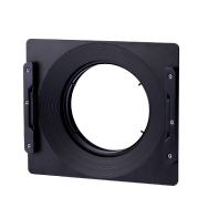 NiSi 150mm Q Filter Holder For Tamron 15-30mm
