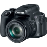 Canon SX70 HS Digital Camera