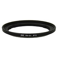 Fuji AR-S1 Adapter Ring