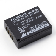 Fuji EF-BP1 Battery Pack