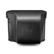 Leica Q Everready Case (black)
