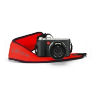 Leica Floating Strap for X-U