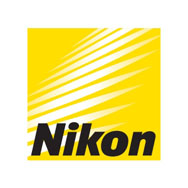 Nikon MH-567P Battery Charger