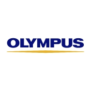 Olympus FD-1 Flash Diffuser