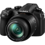 Panasonic FZ1000 Mark II Camera