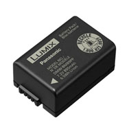 Panasonic DMW-BMB9 Battery