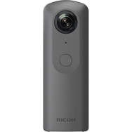 Ricoh Theta v 360 Degree Camera - Open Box
