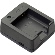 RICOH BATTERY CHARGER BJ-11 (RICOH GRIII)