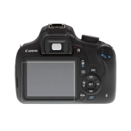 Phantom Glass for Canon T5