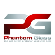 Phantom Glass for Canon Rebel T3i