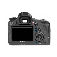 Phantom Glass for Canon EOS 6D