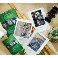 Hahnem�hle Natural Line Sample Pack (13 x 19)