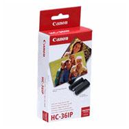 Canon SELPHY CP1200 Printer (white)