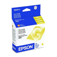 Epson R800/R1800 Yellow Ink T054420