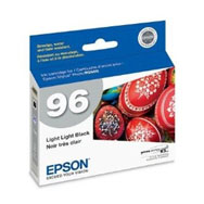 Epson R2880 Light Light Black Ink T096920