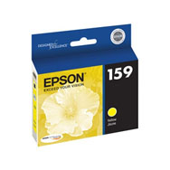 Epson R2000 T159420 Yellow Ink Tank