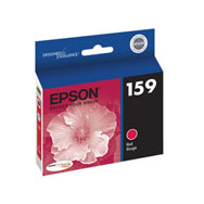 Epson R2000 T159720 Red Ink Tank