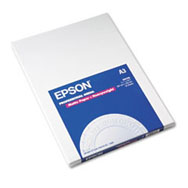 Epson Matte Heavy Weight 13x19 (50 sheets)