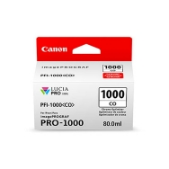 Canon PFI-1000 Chroma Optimizer