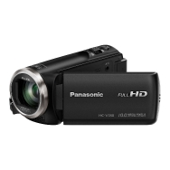 Panasonic HC-V180K High Definition Camcorder