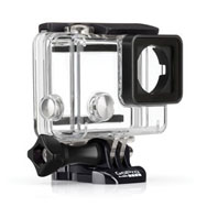 GoPro Standard Housing HERO4/3+/3